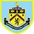 Chi tiết Burnley - MU: Pogba đá hỏng 11m, Rashford ăn thẻ đỏ (KT) - 1