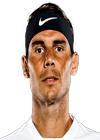 Chi tiết Nadal - Basilashvili: Game trắng định đoạt (KT) - 1