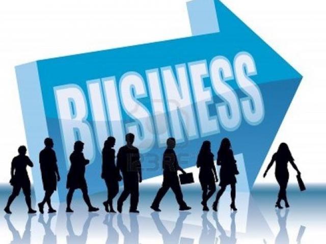 Kinh doanh - Sẽ cắt giảm hàng nghìn điều kiện kinh doanh, Bộ TT&TT sẽ bỏ 199 điều kiện