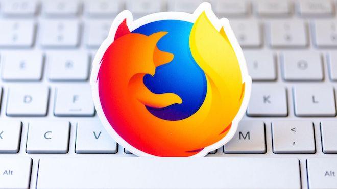 Trình duyệt Firefox sắp có tính năng chặn khai thác tiền ảo - 1