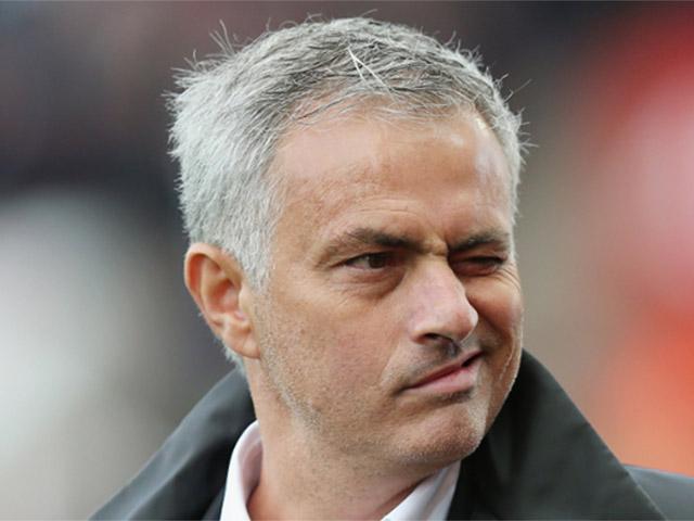 Mourinho cứu mùa giải MU: Làm hòa sếp lớn, tin vui De Gea