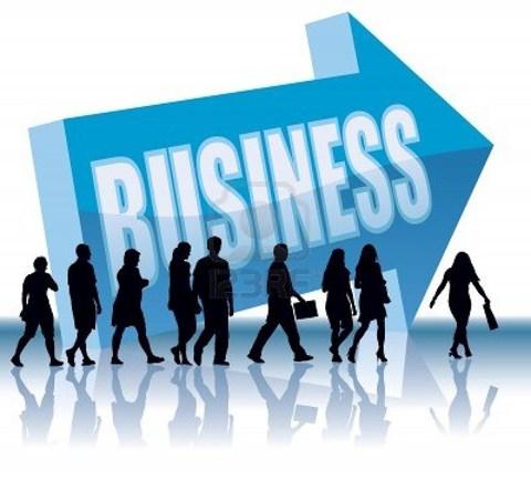 Sẽ cắt giảm hàng nghìn điều kiện kinh doanh, Bộ TT&TT sẽ bỏ 199 điều kiện - 1