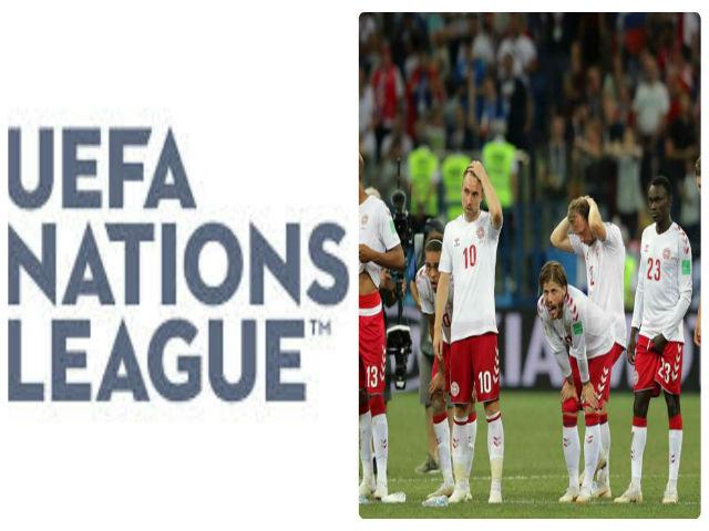 """Siêu giải đấu châu Âu như """"ao làng"""": Vua Euro 1992 gọi 12 SAO... futsal"""