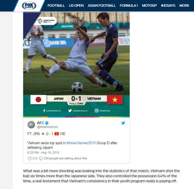 """Báo châu Á mê """"Rồng vàng"""" Việt Nam: Dự đoán càn quét AFF Cup, Asian Cup - 1"""