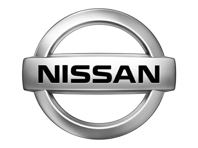 Giá xe Nissan cập nhật tháng 9/2018