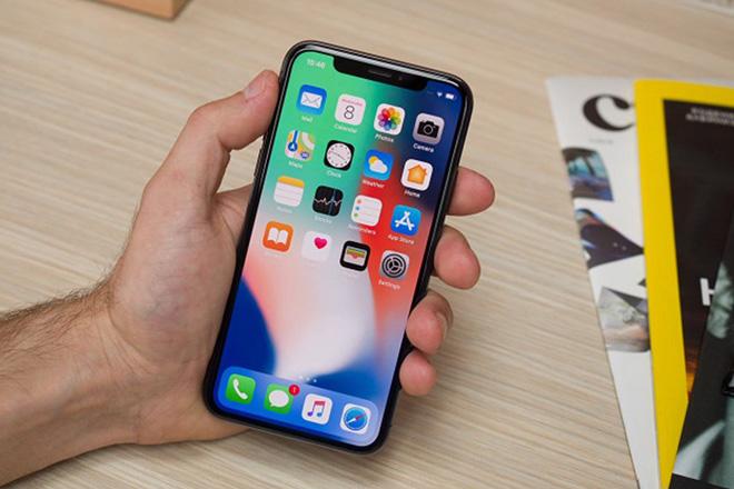 Sốc: iPhone không còn là nguồn lợi nhuận lớn nhất cho Apple - 1