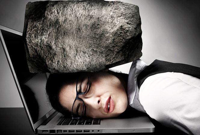 Sửng sốt vì tỷ lệ người Việt bị trầm cảm, tâm thần - 1