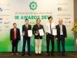 Phát Đạt: Hành trình bền bỉ vì mục tiêu hỗ trợ cộng đồng và xã hội