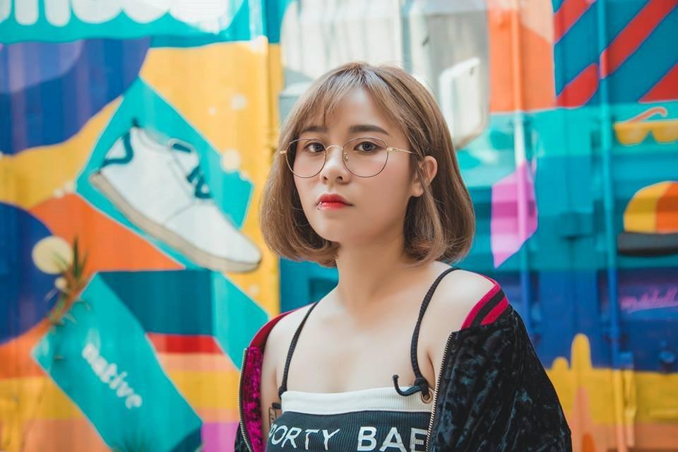 """6 hot girl đang khiến các game thủ """"điên đảo"""" trên MXH Việt là ai? - 1"""