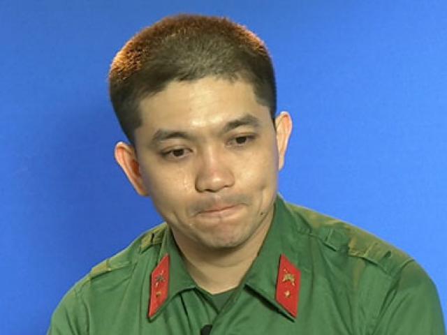 Tim bật khóc khi nói điều này về cuộc sống hậu ly hôn Trương Quỳnh Anh