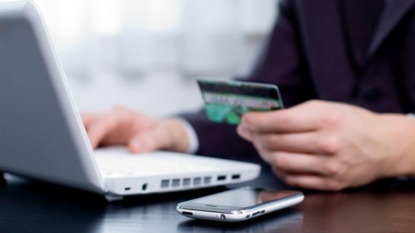 Ngân hàng được phép cung cấp thông tin khách hàng trong trường hợp nào? - 1