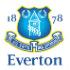 Chi tiết Everton – West Ham: Xà ngang từ chối chủ nhà (KT) - 1