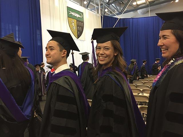 SV Đại học Harvard chia sẻ bí kíp học tập tại trường danh tiếng nhất nước Mỹ
