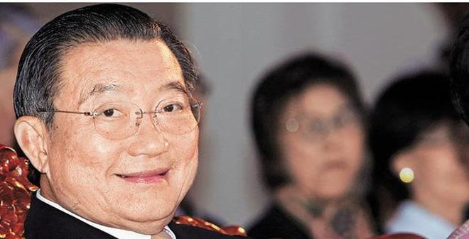 """Sau Sabeco, tỷ phú Thái """"lộ"""" tham vọng mới tại Việt Nam - 1"""
