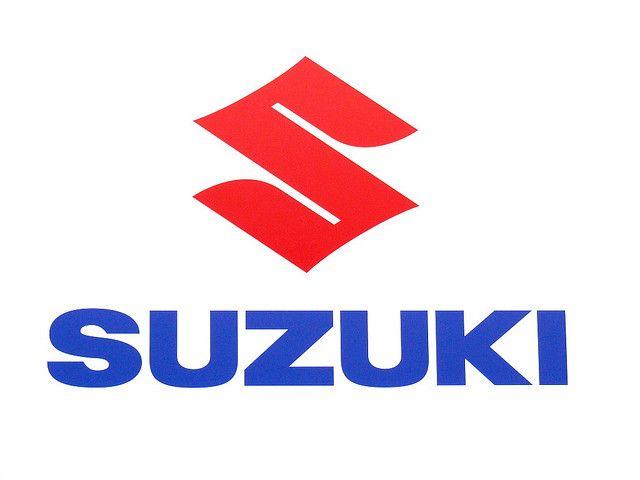 Giá xe Suzuki cập nhật tháng 9/2018: Suzuki Vitara nhập khẩu giá từ 779 triệu đồng