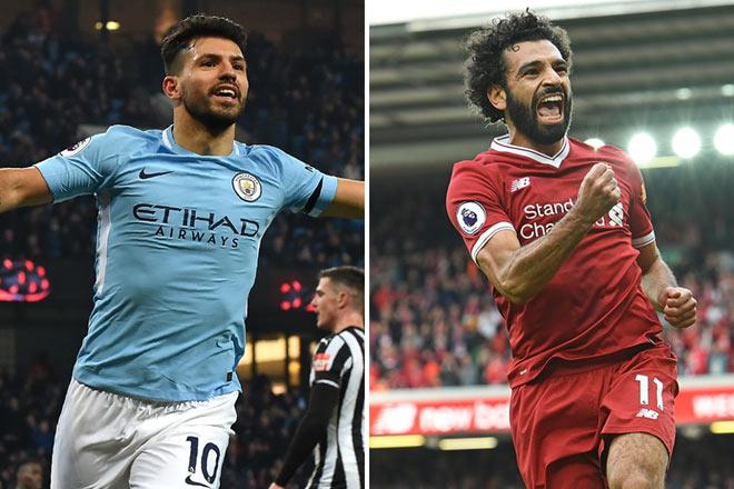 Cúp C1 khai màn: Chuyên gia đặt Man City, Liverpool trên tầm Real, Barca - 1