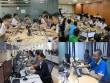 Thông tin mới từ VinaPhone về việc chuyển 2,3 triệu SIM 0127 thành 081