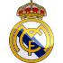 Chi tiết Real Madrid - AS Roma: Đòn trời giáng phút 90+1 (KT) - 1