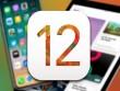 7 việc cần làm trước khi nâng cấp lên iOS 12