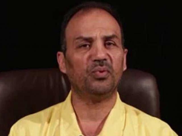 Phó thủ lĩnh tối cao IS bị kết án treo cổ ở Iraq