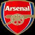 Chi tiết Arsenal – Vorskla: Siêu phẩm ấn định tỉ số (KT) - 1
