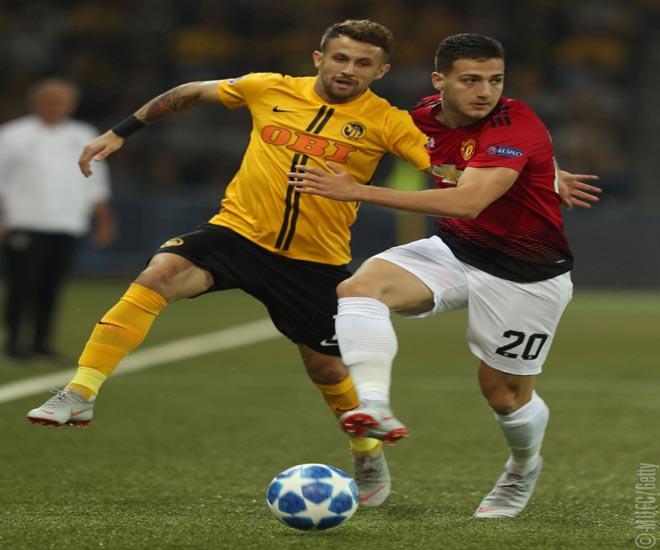 Họp báo MU - Wolves: Than phiền lịch thi đấu, tiết lộ bất ngờ về Dalot - 1