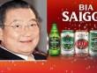 Dốc tiền thâu tóm Sabeco, tỷ phú Thái rao bán gần 2,4 tỷ USD trái phiếu...