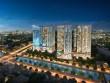 """Hinode City 201 Minh Khai: Khách hàng an tâm khi """"soi"""" pháp lý và tiến..."""