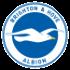 Chi tiết Brighton - Tottenham: Nỗ lực bất thành của chủ nhà (KT) - 1