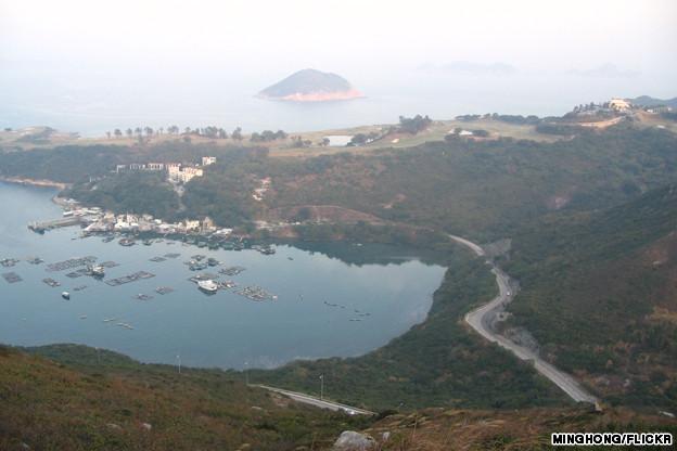 Đèo Hải Vân lọt top những cung đường ấn tượng nhất châu Á - 1