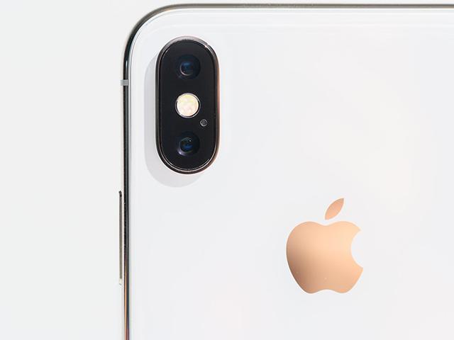 """Nếu muốn camera iPhone """"lên đỉnh"""", hãy nâng cấp iOS 12"""