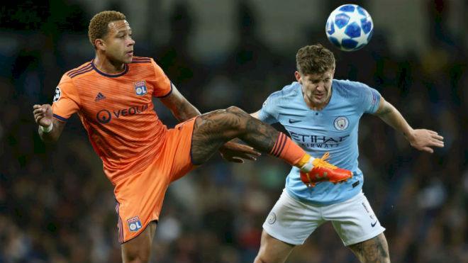 Cardiff – Man City: Trút giận cúp C1, Aguero bắt nạt tân binh - 1