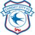 """Chi tiết Cardiff – Man City: Hoàn tất """"bàn tay nhỏ"""" (KT) - 1"""