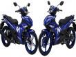 """Báo nước ngoài """"mê"""" 2019 Yamaha Exciter Movistar ở Việt Nam"""