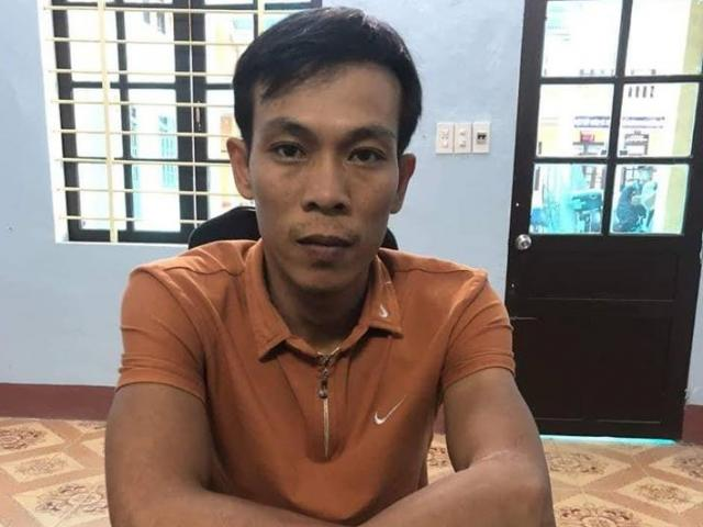 Bắt tạm giam đối tượng giả danh phóng viên quay clip, tống tiền CSGT