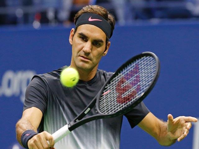 Tin HOT thể thao 24/9: Rộ chuyện Roger Federer nghỉ hưu
