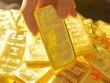 Giá vàng hôm nay 24/9: Vàng đón một tuần tăng giá mới?