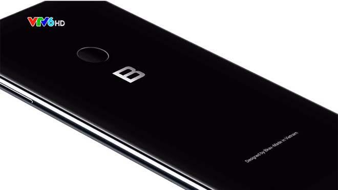 Mua iPhone X giảm giá hay đợi Bphone 3 ra mắt? - 1