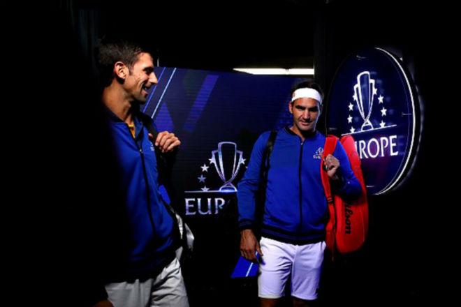 Tin thể thao HOT 26/9: Chú Toni hé lộ ngày trở lại của Nadal - 1