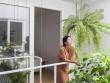 """Vợ chồng trẻ hô biến nhà hoang thành """"biệt thự bonsai"""" đẹp """"phát thèm"""""""