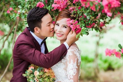 Chuyện tình cô dâu 62 chú rể 26 ở Cao Bằng gây xôn xao báo Trung - 1
