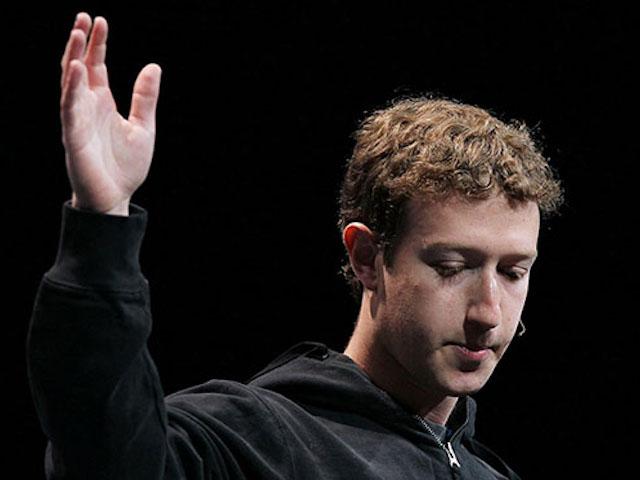 Vụ 50 triệu tài khoản Facebook bị hack: Hacker từng dọa cả Mark Zuckerberg