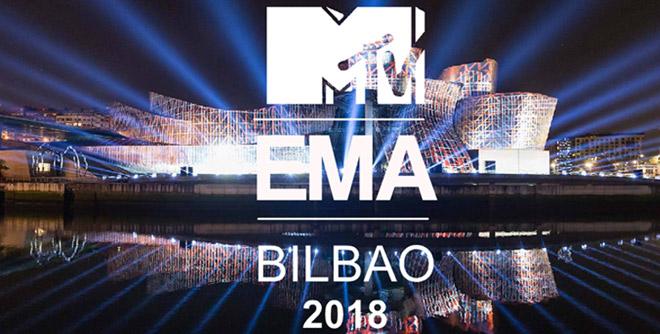 Sau Đàm Vĩnh Hưng, ai là sao Việt đại diện dự giải MTV EMA 2018? - 1