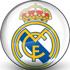Chi tiết Real Madrid - Atletico Madrid: Nhà vô địch World Cup tiếc nuối phút bù giờ (KT) - 1