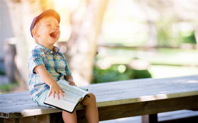 Bí quyết nuôi dạy con thành những đứa trẻ hạnh phúc nhất thế giới của người Hà Lan - 1