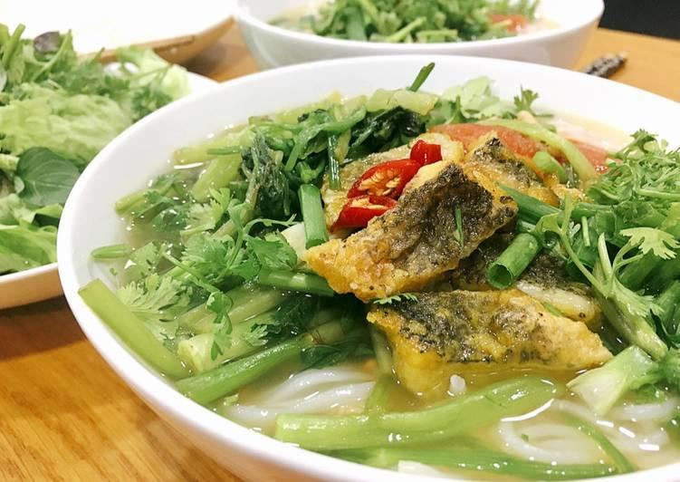 Hà Nội thuộc top điểm đến có tour ẩm thực hấp dẫn nhất thế giới - 1
