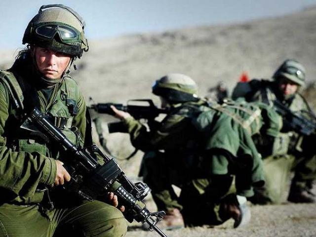 Ai chống lưng cho Iran nếu chiến tranh với Mỹ?