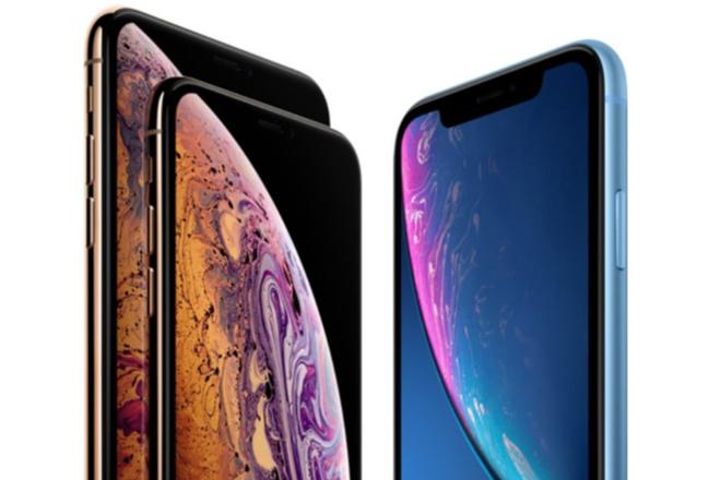 Sốc: Nhiều người dùng iPhone không biết mình đang sở hữu phiên bản nào - 1