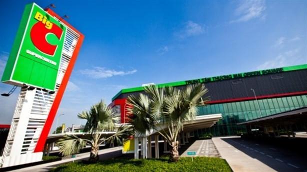 Những đại siêu thị ở Việt Nam đang trong tay đại gia nước ngoài nào? - 1