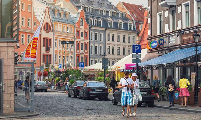 Tọa đàm định cư Latvia quý 2 - 2019 - 1